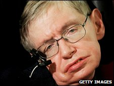 _45682681_hawking_getty.jpg