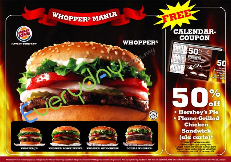 burger-king-whopper-mania.jpg