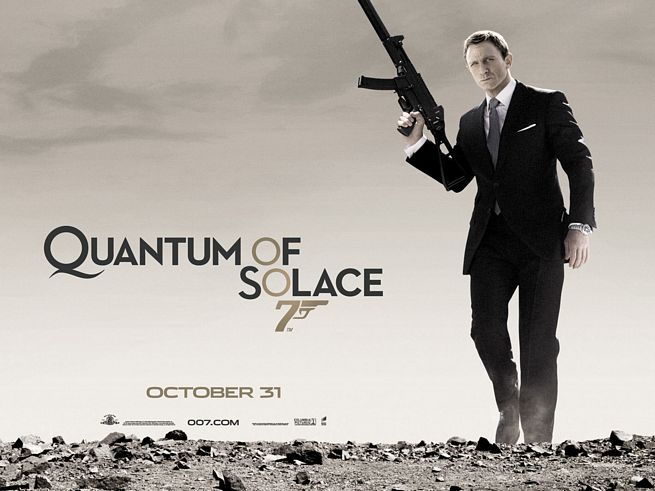 quantum_of_solace.jpg