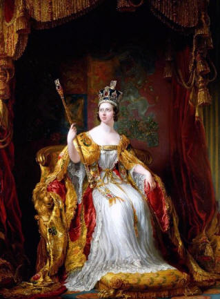 queen_victoria_in_her_coronation_robes.jpg