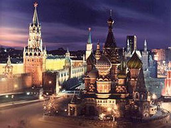 world-ramblings_997351980_kremlin.jpg